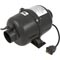 Blower, Air Supply Comet 2000, 1.5hp, 115v,7.4A, 4ft JJ 34-123-1012