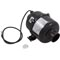 Blower, Air Supply Comet 2000, 2.0hp, 115v,10.0A, 4ft AMP 34-123-1020