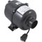 Blower, Air Supply Comet 2000, 2.0hp, 115v, 10.0A,JJ Cord 34-123-1022