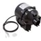 "Blower, Air Supply Max Air, 1.0hp, 230v, 2.4A, 48"" AMP Cord 34-123-1255"