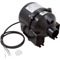 "Blower, Air Supply Max Air, 2.0hp, 230v, 4.5A, 48"" AMP Cord 34-123-1275"