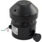 Blower, Air Supply Galaxy Supreme, 1.5hp, 230v,4.5A,Hardwire 34-123-1415