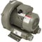 Commercial Blower, Duralast, 1.0hp, 230v, Single Phase 34-123-1620