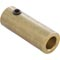 Brass Socket, Zodiac C-Series, Negative 43-130-1150