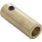 Brass Socket, Zodiac Clearwater C-Series, Positive 43-130-1152