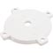Diffuser Plate, Hayward, White 55-150-2504
