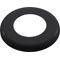 Escutcheon, WW, Vinyl Liner, Black 55-270-3141