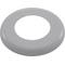 Escutcheon, WW, Vinyl Liner, Gray 55-270-3142
