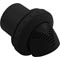 "Inlet Fitting, Infusion Venturi, 1-1/2"" Insider, Black 55-276-1045"