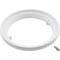 "Adapter Collar, 8"" Round, Adj, Hayward Sump, White 55-300-1162"