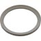 Back-up Ring, JWB Suction Fitting 55-360-8005