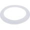 """L"" Gasket, BWG/GG Suction Assy, 3-5/8""hs 55-410-1661"