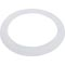 "Gasket, BWG/GG Suction Assy, 3-1/2""hs 55-410-1662"