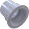 "Nut, BWG/HAI 1-1/2"" Strip Skimmer/Slimline, 2-1/2""hs 55-470-5700"