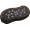 Infra Red Remote, Hydro-Quip 8600 Series 58-355-4125