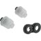 Diaphragm Kit, Len Gordon Aquaset, qty 2 59-439-1100