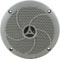 Speakers ,Pair, Outdoor, in.vox, 30w, Gray 76-337-1005