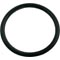 "O-Ring, Jacuzzi 2"" Union Assy, O-370 89-105-1610"
