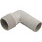 """90 Elbow, 1-1/2""""mpt x 1-1/2""""s 89-270-1602"""