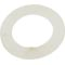 "Gasket, 1-1/2"" Heater Union 90-423-1001"