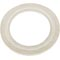 "O-Ring/Gasket, Waterway 1-1/2"", Heater 90-423-1002"