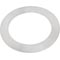 "Gasket, 2"" Heater Union 90-423-1006"
