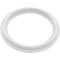 "2"" Heater O-Ring/Gasket 90-423-1007"