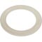 "O-Ring/Gasket, Waterway 2-1/2"", Pump Union/Heater 90-423-1010"