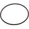 "O-Ring, Buna-N, 2-9/16"" ID, 3/32"" Cross Section, Generic 90-423-5145"