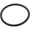 "O-Ring, Buna-N, 1-3/4"" ID, 1/8"" Cross Section, Generic 90-423-5224"