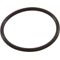 "O-Ring, Buna-N, 1-7/8"" ID, 1/8"" Cross Section, Generic 90-423-5225"