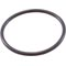 "O-Ring, Buna-N, 2-1/8"" ID, 1/8"" Cross Section, Generic 90-423-5227"