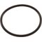 "O-Ring, Buna-N, 2-1/4"" ID, 1/8"" Cross Section, Generic 90-423-5228"