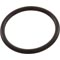 "O-Ring, Buna-N, 2-1/4"" ID, 3/16"" Cross Section, Generic 90-423-5331"