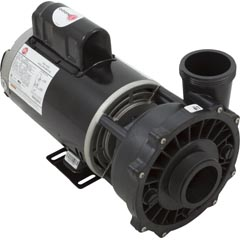"Pump, WW Exec, 4.0hp, 230v, 1-spd, 56fr, 2"", OEM 34-270-3578"