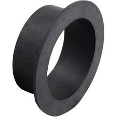 Wear Ring, Waterway Executive 48/56fr, 1.0-3.0hp 35-270-1817