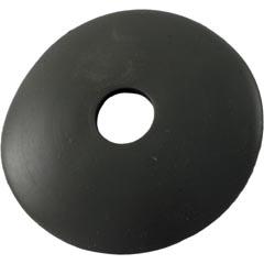 Grommet, Zodiac Jandy Laars Lite/Lite2 47-295-1486