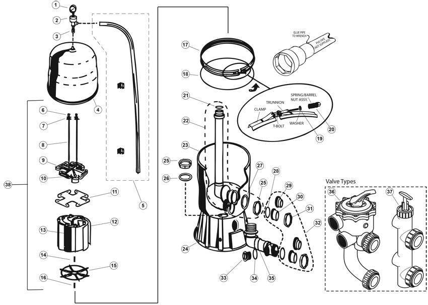 wiring diagram alfa romeo spider