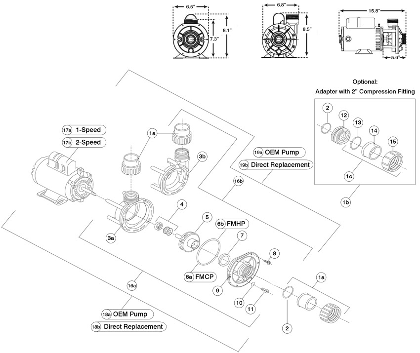 doerr electric motor parts list schematic diagram Lacrosse Field Diagram Blanks motor parts emerson electric motor parts emerson motor replacement parts emerson electric motor parts photos