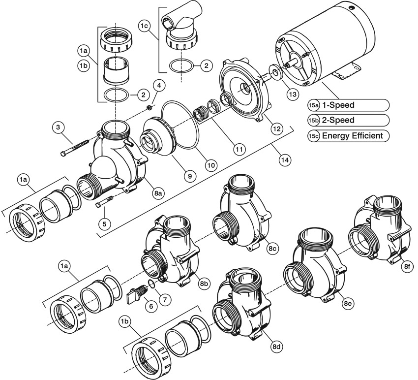 Ultima Motorcycle Engine Wiring Diagram