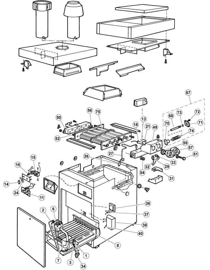 Horizon Spa Amp Pool Parts Inc