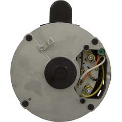 Motor, Century,0.75hp,115v/230v,1-Spd,Polaris Booster Pump 35-126-1430
