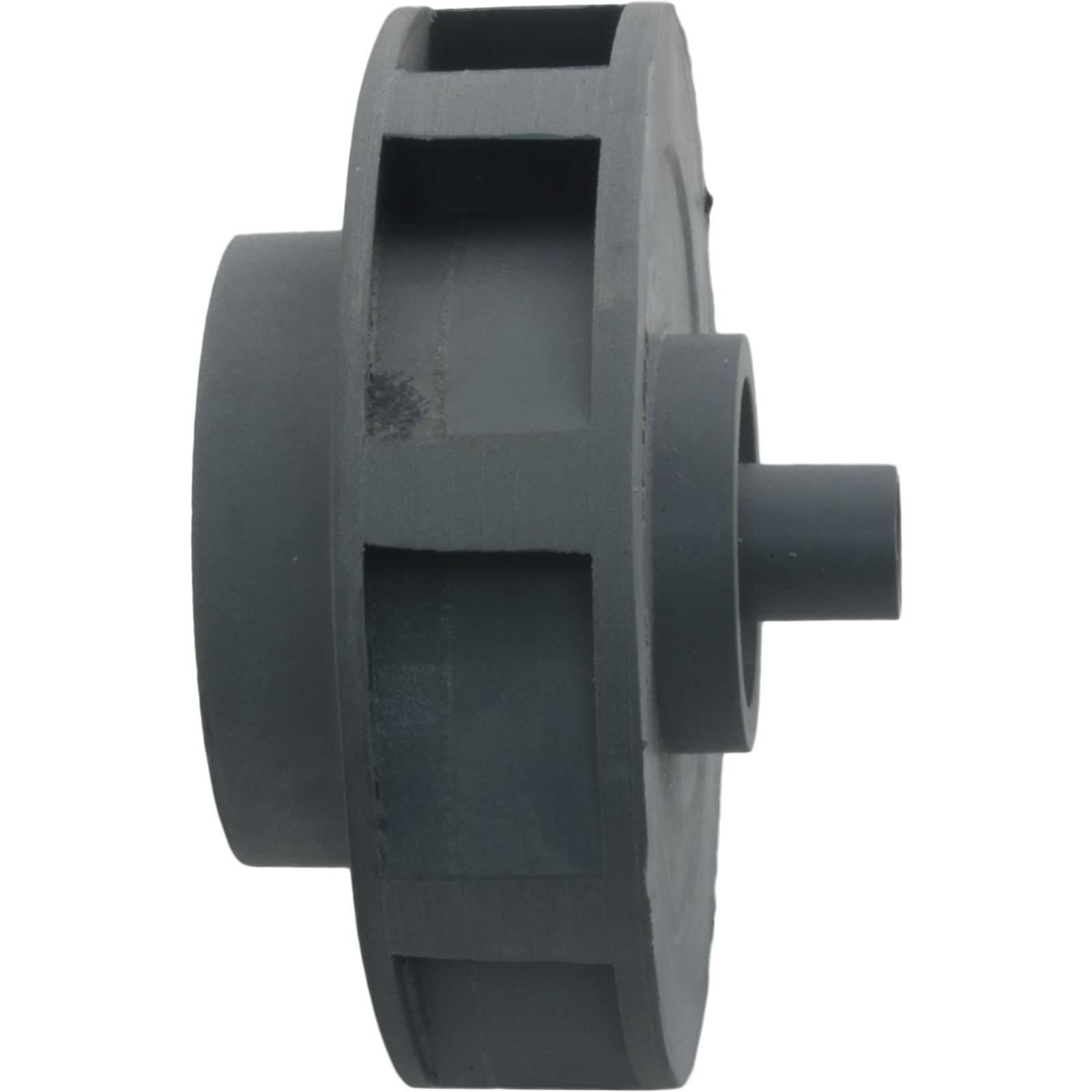 Impeller, Acura Spa Aquaheat Plus/Magnaflow, 4.5hp, 2-spd