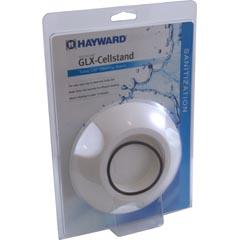 Cleaning Stand for TurboCells, Hayward Aqua-Rite/Trol/Logic 43-150-1032