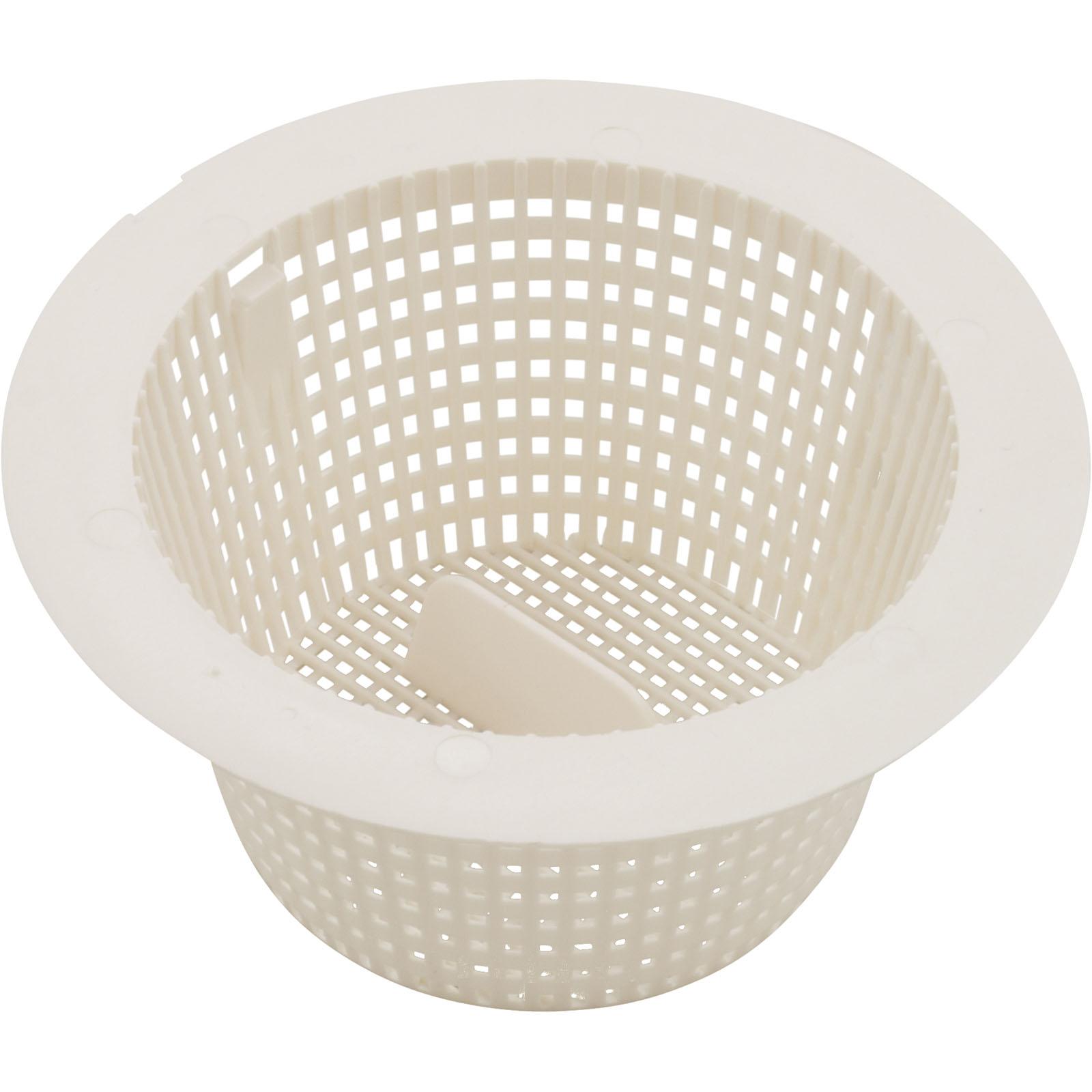 Basket Skimmer Astral Above Ground Ebay