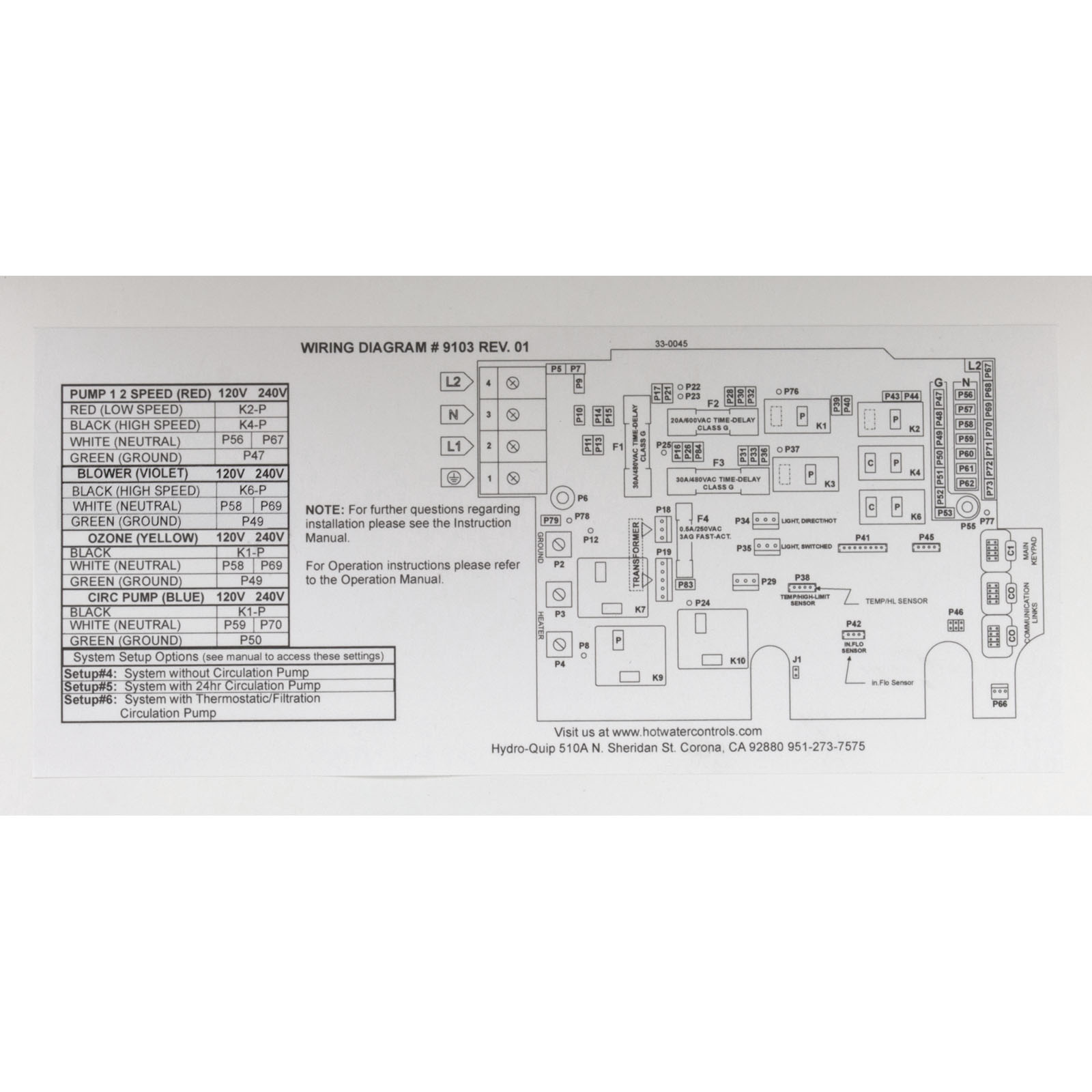 Balboa Hydro Quip Wiring Diagram on hydro quip relay, hydropower diagram, hydro quip ht 600, hydro quip control panel, hydro quip parts, hydro pump diagram, hydro quip spa electrical wiring, hydro quip 1001, hydro quip 3100 wiring, hydro quip controller, hydro spa wiring diagram, hydro quip manual 9000, hydro quip transformer, hydro air wiring diagram, hydro quip model numbers, tip and ring diagram,