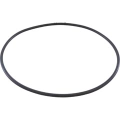 "O-Ring, Buna-N, 6"" ID, 1/8"" Cross Section, Generic 90-423-5258"