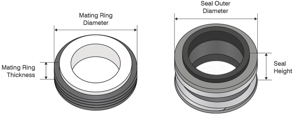 shaftseals horizon spa & pool parts, inc Wiring-Diagram Pentair 340039 at readyjetset.co